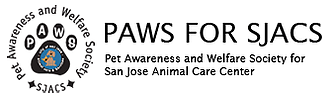 Pet Awareness and Wellfare Society for San Jose Animal Care Services - Low Cost Vaccine Clinic